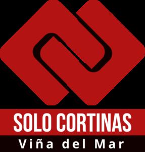 logo-cc3
